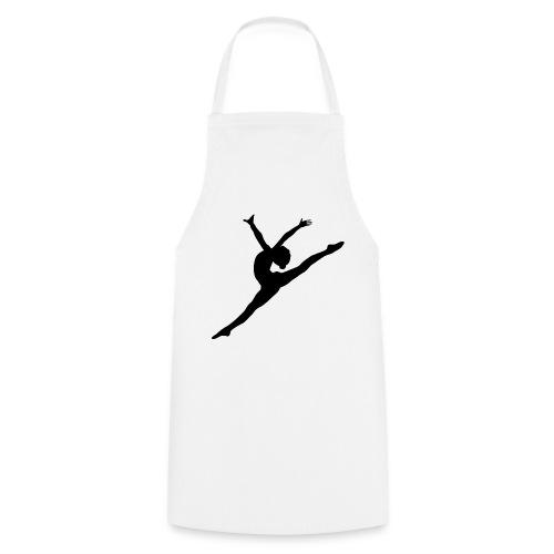 Prima Ballerina - Kochschürze