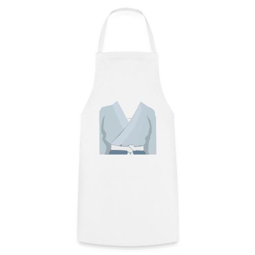 Goemon - Grembiule da cucina