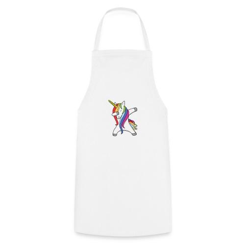 Meisjes Unicorn Dab Spullen - Keukenschort