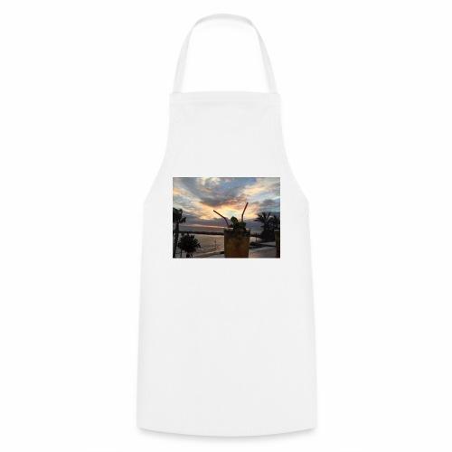 Tenerife - Kochschürze