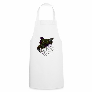 1517064390611 1600x1438 - Cooking Apron