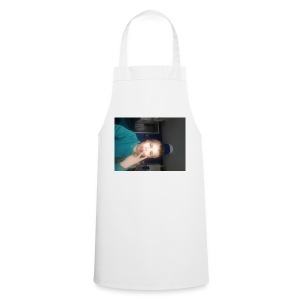 Iphone case Red Ball4561 - Cooking Apron