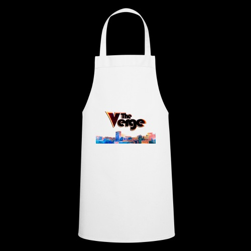 The Verge Gob. - Tablier de cuisine
