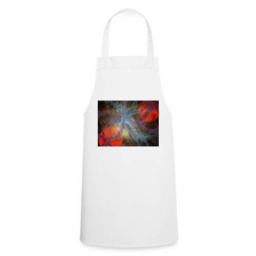 20171114 095800 - Cooking Apron