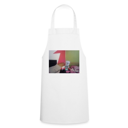 Subscribe to denis2010 - Cooking Apron