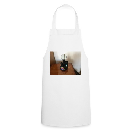 PenMerch - Cooking Apron