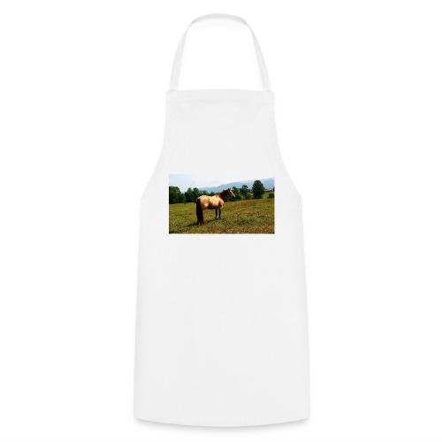 IMG_20150903_140848-jpg - Cooking Apron