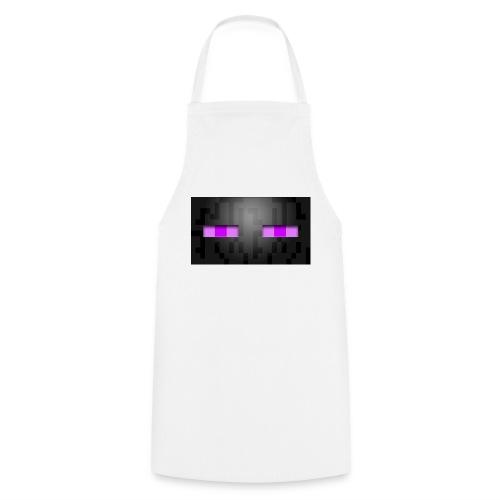 the enderman - Tablier de cuisine