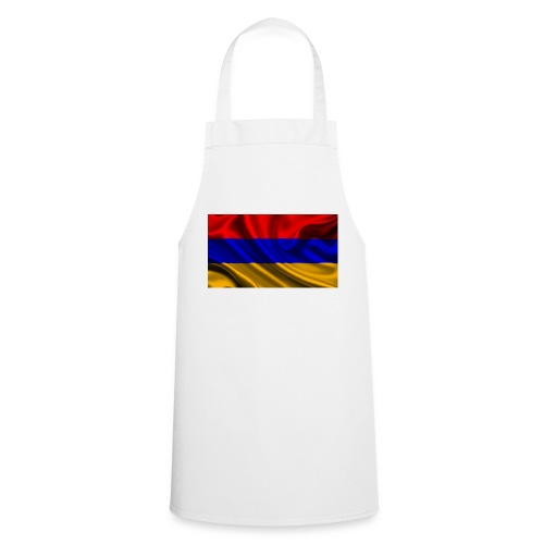 armenia - Tablier de cuisine
