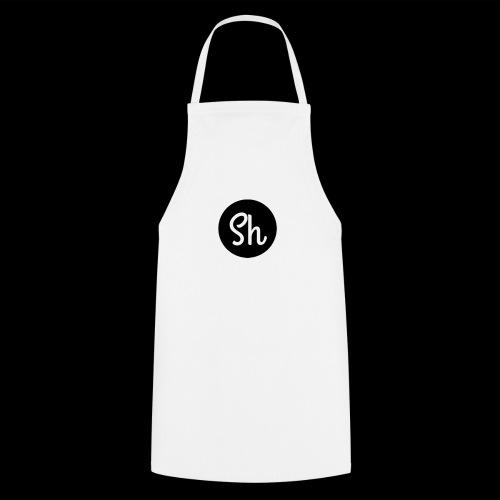 LOGO 2 - Cooking Apron