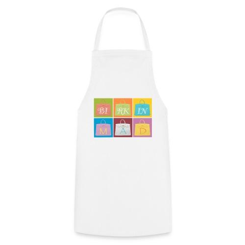 Birkin Mad 2 - Cooking Apron