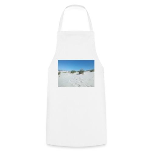 Strand - Kochschürze