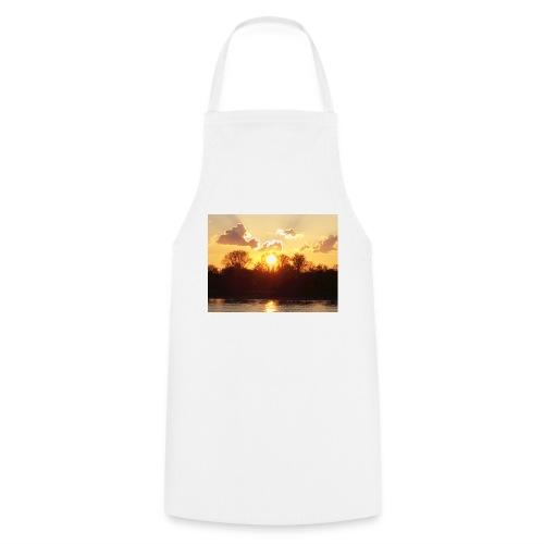Sunshine - Kochschürze