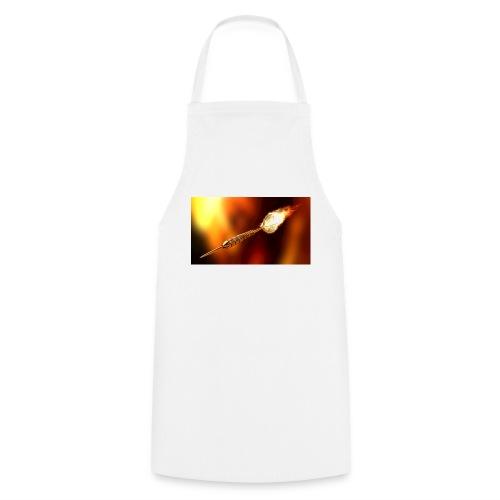 Dart - Kochschürze