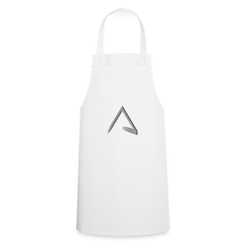 Anariath Gaming - Cooking Apron