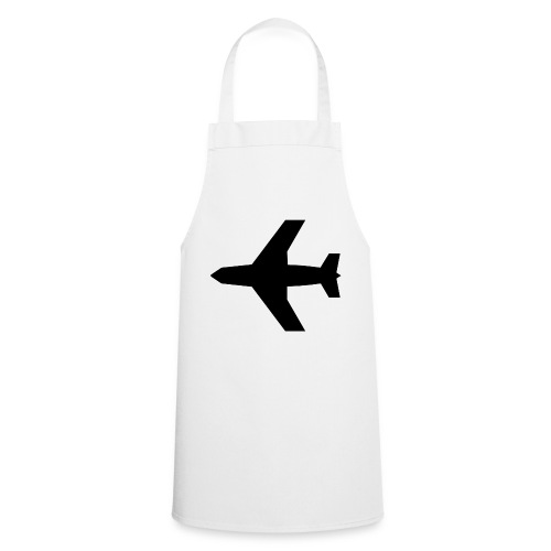 Looking fly - Cooking Apron