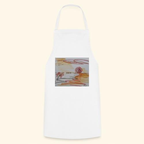 sundowner - Kochschürze