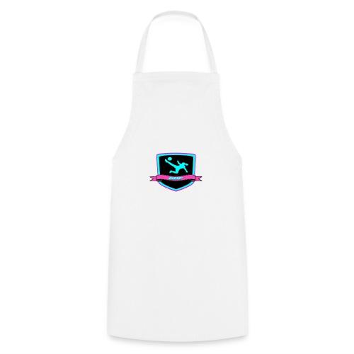 GDF2 LOGO - Cooking Apron