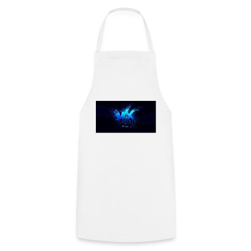 MAX merch - Kochschürze