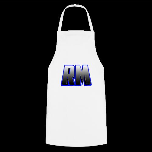 rm rafmaik - Keukenschort
