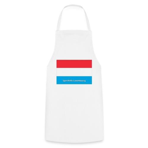 pf 1526995700 - Tablier de cuisine