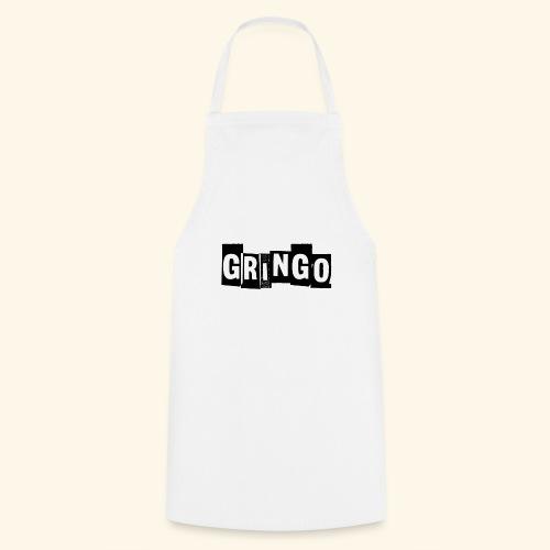 Cartel Gangster pablo Gringo Mexiko Tshirt - Kochschürze