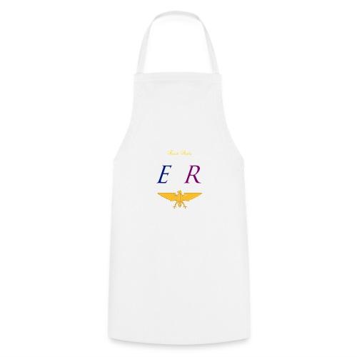 Erisk Artha 7 - Kochschürze