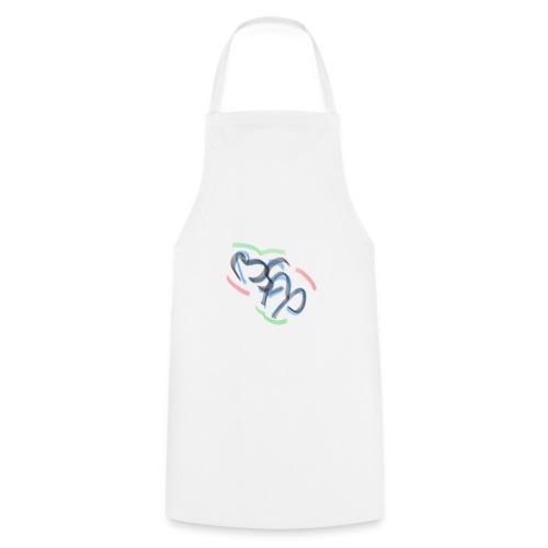 BsAp mode streetwear - Tablier de cuisine