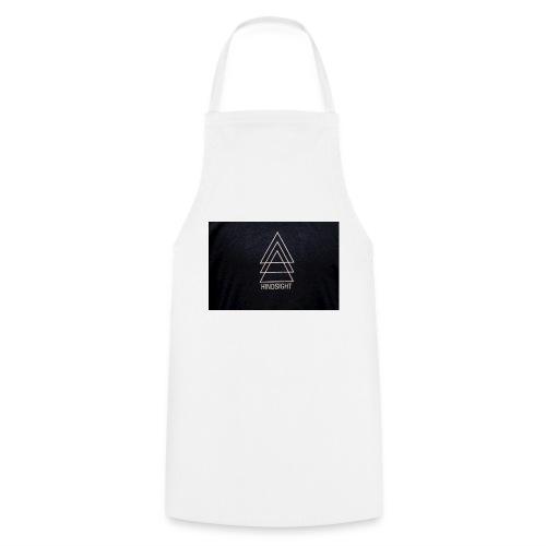 Hindsight Street Wear *** @Hinsight_streetwear - Tablier de cuisine