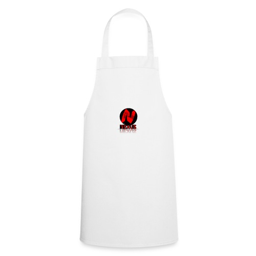 NexuS - Kochschürze