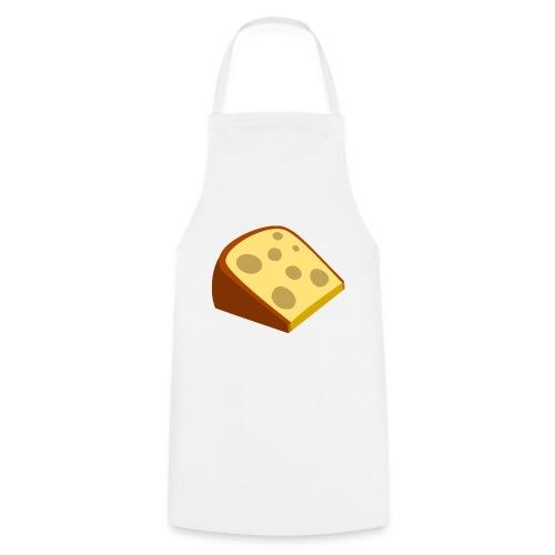 cheese - Kochschürze