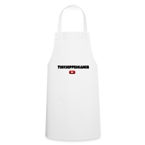 CHIP - Cooking Apron
