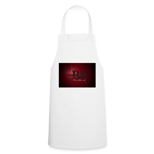 BWMI - Cooking Apron