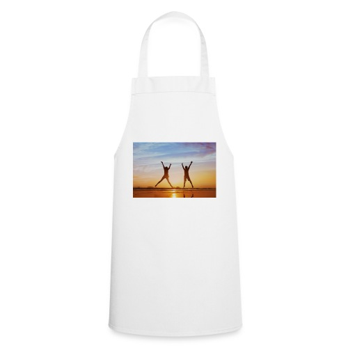 holadays - Cooking Apron