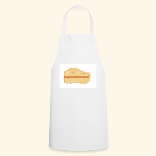 IMG 1550 - Cooking Apron