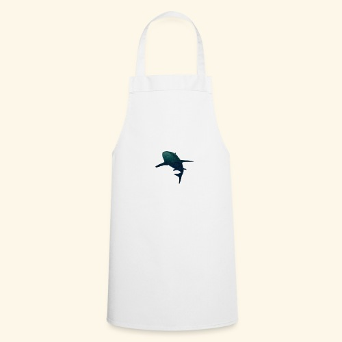 Hai Surf Design - Kochschürze