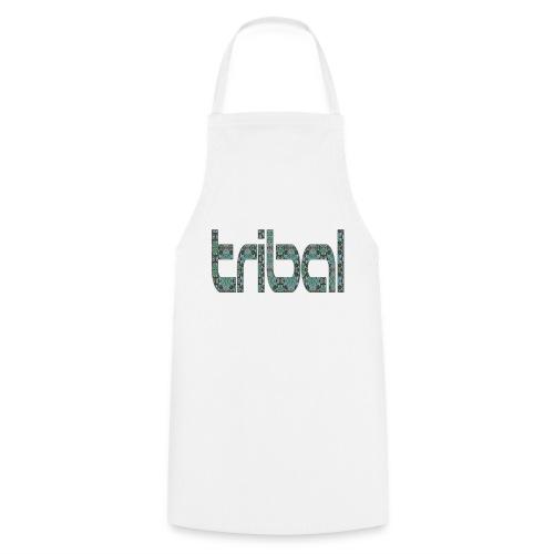 TribalPresence - Cooking Apron