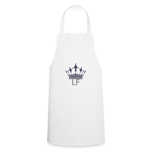 Liquid Footy Classic - Cooking Apron