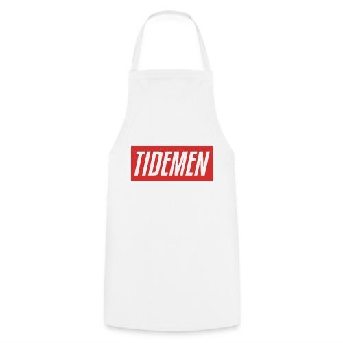 TIDEMEN CLOTHING - Cooking Apron