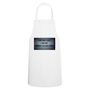 WIN 20180226 13 55 14 Pro 2 - Cooking Apron