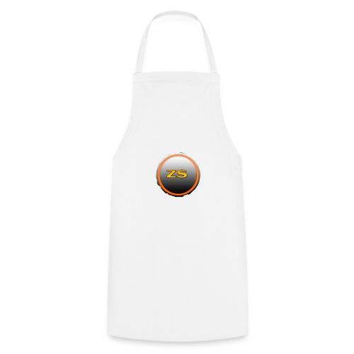 zsombiska - Cooking Apron