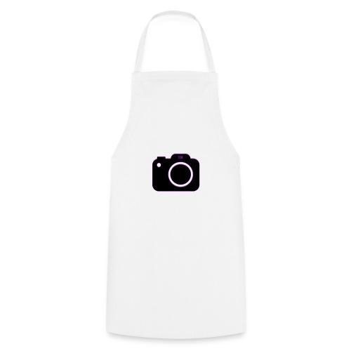 FM camera - Cooking Apron