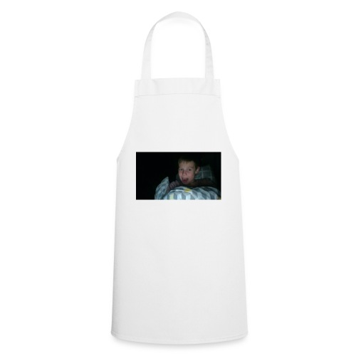 the deft 123 - Cooking Apron