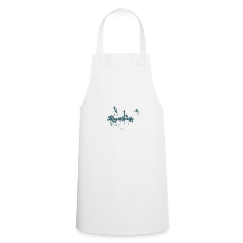 Nagib - Tablier de cuisine