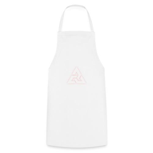 Großes Logo [JxsyFX] - Kochschürze