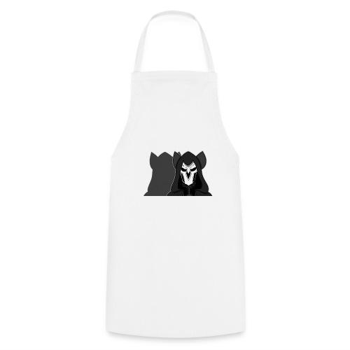 reaper Neko - Tablier de cuisine