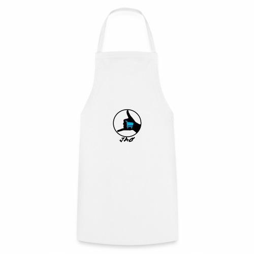 Merchandising JAC - Delantal de cocina