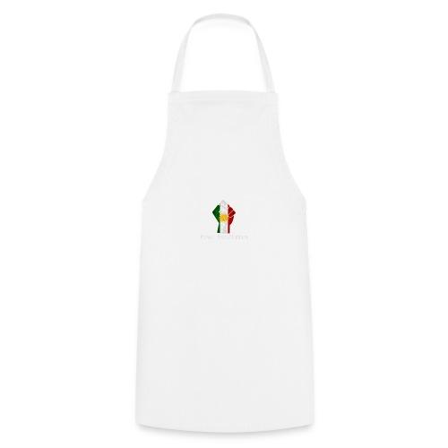 free kurdistan - Kochschürze