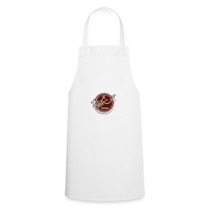 The XtyleA Videos - Cooking Apron