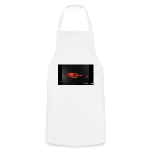 zockergamer--samsam shop - Kochschürze